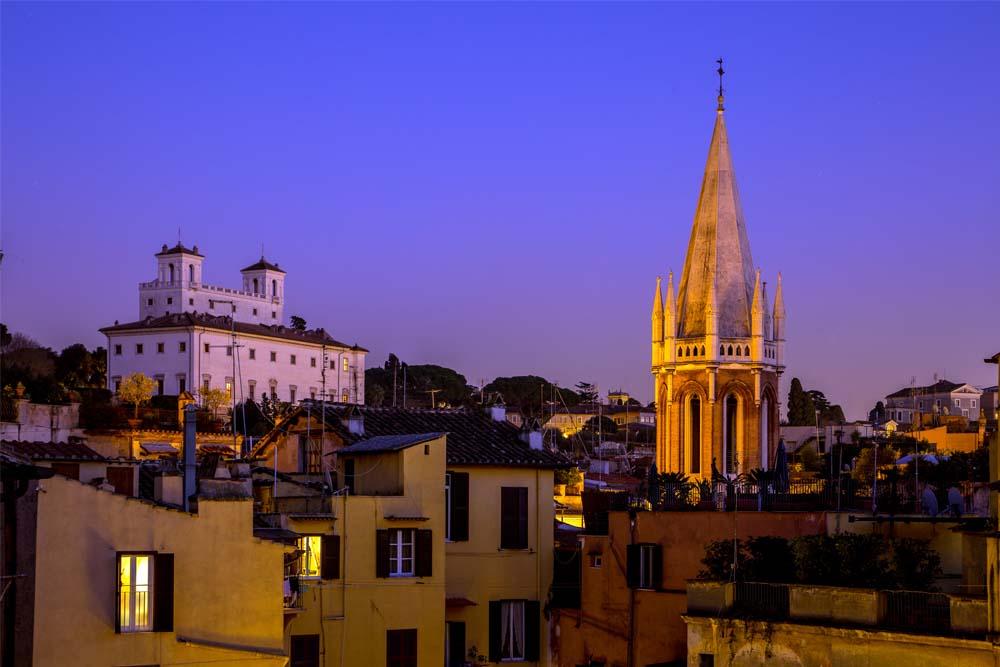 Roma, prima in Italia, terza città in Europa, quarta nel mondo: i turisti ci amano sempre di più