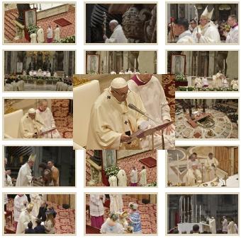 Voglio incontrare Papa Francesco a Città del Vaticano: come faccio?