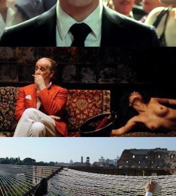 """I luoghi del film """"La Grande Bellezza"""" al centro di uno splendido tour"""