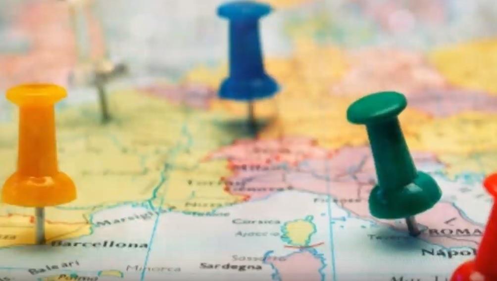 Roma, presente! Cerco lavoro nel turismo… Conclusa la Giornata Mondiale del Turismo 2019