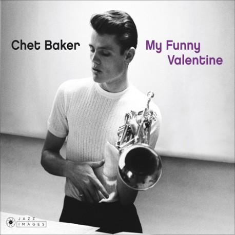 Chet Baker: Roma, la Dolce Vita e il locale Manuia a Trastevere