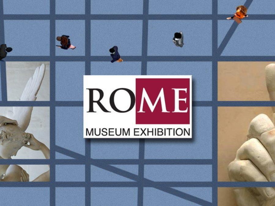 A Roma una fiera per promuovere la valorizzazione e la salvaguardia del patrimonio culturale
