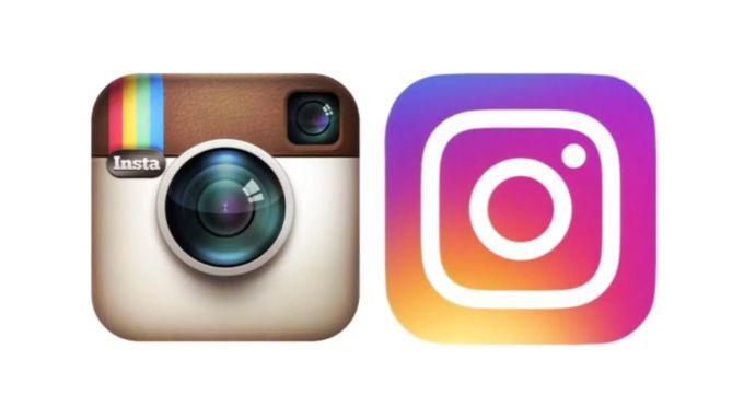 Il miracolo Instagram ha origini in Italia